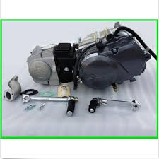 popular kick start engine buy cheap kick start engine lots from 125cc geniune lifan engine motor 4 stroke kick start manual clutch 1 down 3 up