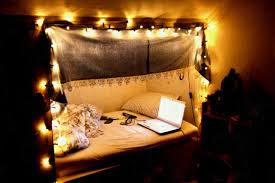cozy bedroom decor tumblr. Simple Tumblr How To Make Canopy Cozy Bedroom Ideas Image White Outdoor Images Of Fairy  Lights In Bedrooms Throughout Decor Tumblr D