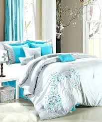 how big is a twin comforter yellow and grey bedding sets twin size bedding yellow and grey bedding sets teen bedspreads teal how wide is twin comforter