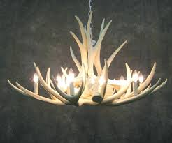 diy deer antler chandelier medium size of exciting images about lighting on subway tile tier mule
