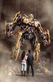 On the run in the year 1987, bumblebee the autobot seeks refuge in a junkyard in a small california beach town. Bumblebee Movie Transformers Wiki
