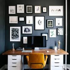 home office artwork. Cozy Office Artwork Ideas Hang Framed Art Home Professional Decorating  Small . Work Home Office Artwork