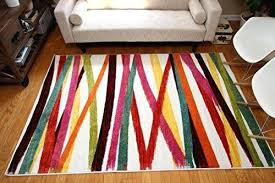 bright colored area rugs amazing amazing marvelous multi color area rugs nice ideas bright colored for