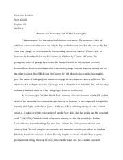 bus test study guide antelope valley college career 3 pages final essay deshanna bradford