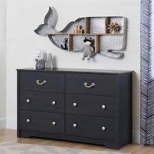 diy bedroom furniture ideas. Navy Blue Dresser Bedroom Furniture Ideas Set Condointeriordesign Including Outstanding For Diy Scarves 2018