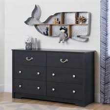 diy bedroom furniture ideas. Diy Bedroom Furniture Ideas. Navy Blue Dresser Ideas Set Condointeriordesign Including Outstanding For I