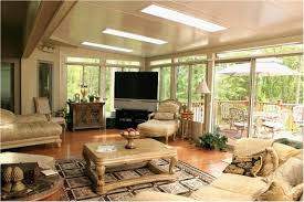 furniture for sunroom. Sunroom Furniture. Sunroom-sofa-sets-beautiful-decoration-modern-sunroom Furniture For