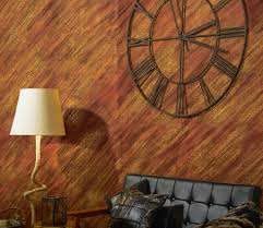 Colour Texture Design Homesscope Interior Design Amazing Wall Texture Designs