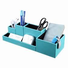 Nice Fullsize Of Especial Organizers Amazon Vpack Fice Desk Accessories  Organizers Amazon Vpack Fice Deskorganizer Learette Partment ...