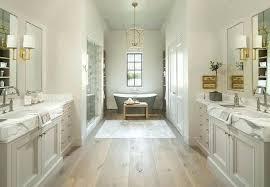 wood tile flooring in bathroom. Wood Floors Bathrooms View Full Size Tile Bathroom Tub . Flooring In