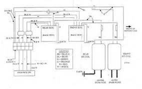 motorcycle ignition system wiring diagram images wiring diagram motorcycle ignition diagram motorcycle circuit wiring