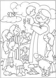 Jezus Houd Van Kinderen Matteus 19 13 15 Bijbelles Bijbel