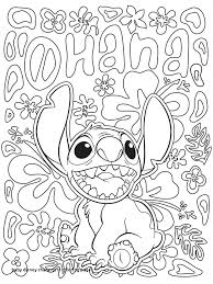 Disney Characters Printable Coloring Pages Baby Characters Coloring
