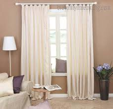 Small Picture Download Bedroom Curtain Ideas gen4congresscom
