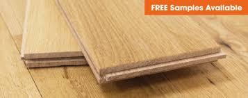 wood flooring uk. Plain Flooring Solid Wood Flooring To Uk L
