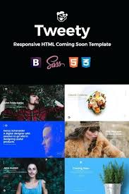 ajax website template. Php Ajax Website Template Ajax One Page Website Template