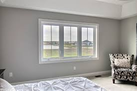 Windows For Bedroom Imposing On With Regard To Wonderful Window Styles Your  7