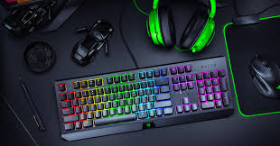 <b>Razer</b> BlackWidow 2019, <b>Kraken</b> and Basilisk Essential are cheaper ...
