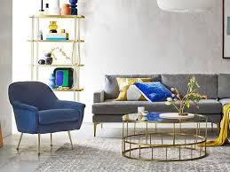 16 furniture deals from West Elm's big pre-spring sale - Business Insider