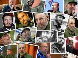 """Jesus Castellano Jerez on Twitter: """"A #Fidel lo recuerdo como mi Comandante  eterno, como el hombre justo y fiel a la Revolución. Lo recuerdo como el  padre protector de todos los cubanos. #"""