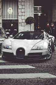 Bugatti veyron new work simple and clean. Log In Tumblr Bugatti Veyron Super Sport Bugatti Cars Bugatti Veyron