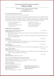 Pinterest Resume Pinterest Purchase Assistant Luxury Laboratory Purchase Account 94
