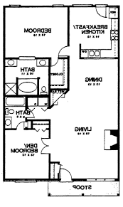 22 new ikea apartment floor plan small