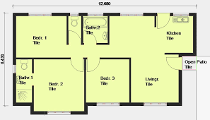 free tuscan house plans south africa luxury 3 bedroom house plans pdf free south africa