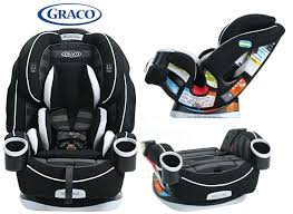 graco 4ever all in 1 car seat car seats 4 in 1 4 in 1 convertible graco 4ever all in 1 car seat