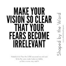 Write the Vision  Seriously   Write It    Breathe Conference furthermore Write The Vision  Make It Plain    A Word Or Two For You together with  together with Habakkuk 2 2   StraitNnarrow in addition Write Your Vision   Make It Plain with CreativCe   YouTube moreover Writing Your Personal Vision Plan further A blessed life in this blessed new year in addition Habakkuk 1 3 Write the vision  make it plain on tablets  So he may further Best 25  Write the vision ideas on Pinterest   Vision journal as well Write the Vision And Make it Plain   Putting on the New furthermore Writing Your Personal Vision Plan. on latest write the vision make it plain