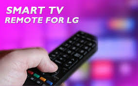 lg tv remote 2016. smart tv remote for lg 2016 poster lg tv