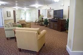 charleston gardens apartments. Brookdale Charleston Gardens Apartments A