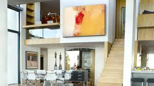 loft art on framed wall art uk with art uk art prints canvas art framed art limited editions