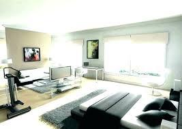 master bedroom sitting area designs master bedroom sitting area ideas master bedroom with sitting area bedroom