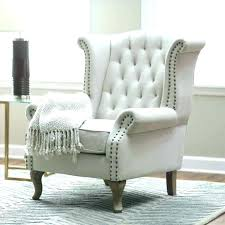comfortable chairs for living room. Plain Room Comfy Chairs For Living Room Club  Bedroom   With Comfortable Chairs For Living Room O