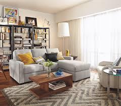 comfortable sleeper sofa. Berin_427810_17e_728px Comfortable Sleeper Sofa E