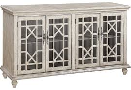 accent console cabinet. Delighful Console For Accent Console Cabinet C
