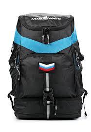 <b>Рюкзак MadWave</b> купить за 2 990 ₽ в интернет-магазине ...
