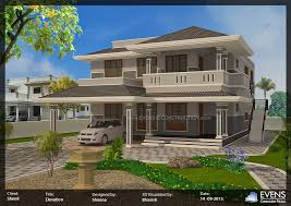Indian Roof Boundary Wall Design Indian Roof Boundary Wall Design
