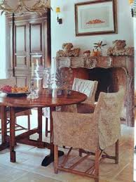 slipcovers dining room chairs no skirt