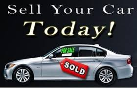 Top Tips For Selling Cars In South Africa