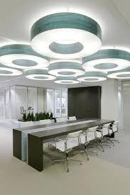 best light for office. office interior design lighting best light for at home photography