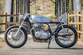 cafe racer motorcycles for sale thompson reid
