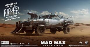 new release car games ps3Mad Max on Xbox 360PS3 Canceled Other Versions Dated  GameSpot