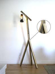 remarkable diy table lamp view in gallery diy wood base table lamp