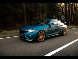 BMW <b>M2</b> Competition c 680 л.с. от <b>G</b>-<b>Power</b>.
