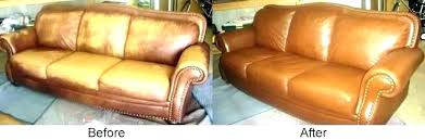 fix leather sofa re leather furniture repair er couch kits sofa or understanding in collier how fix leather sofa how