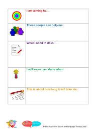Image result for solution focused worksheets   CBT   Pinterest