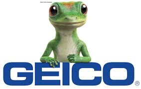 geico home insurance quote