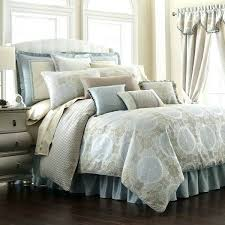 le morgan bedding comforter set queen le morgan bedding contact details le morgan bedding